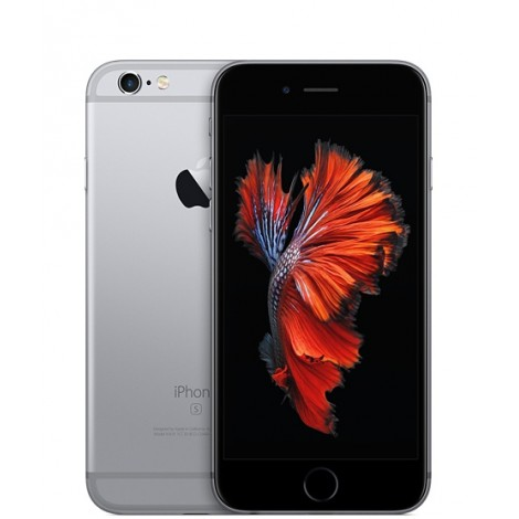 iPhone 6S Grey 16GB