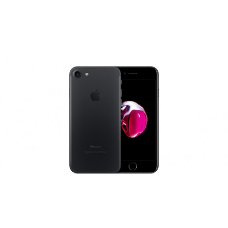 iPhone 7 Noir 32GB