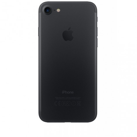iPhone 7 noir 128GB