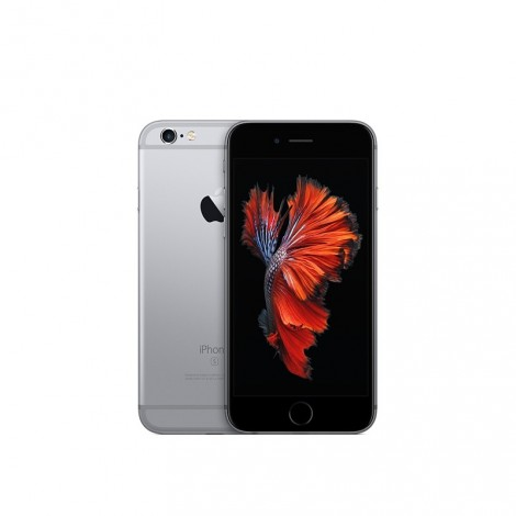iPhone 6S Grey 64GB
