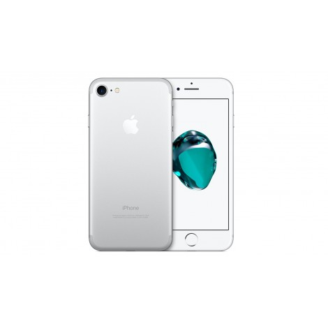 iPhone 7 Argent 32GB