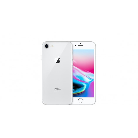 iPhone 8 Argent 256GB