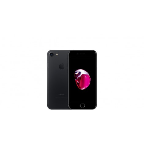 iPhone 7 Noir 256GB