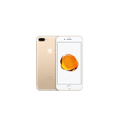 iPhone 7 Gold 256GB